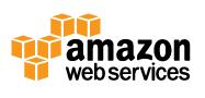 Amazon_AWS