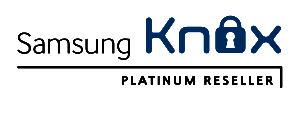 Knox Platinum Reseller